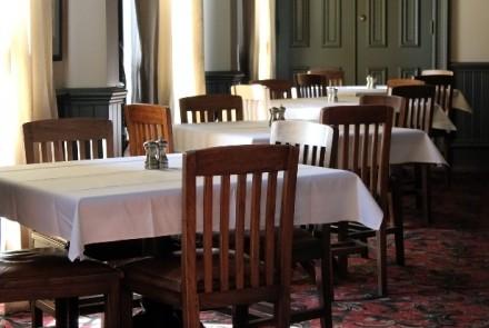 Top Allergy-Friendly Restaurants
