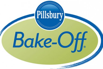 Pillsbury Bake-Off will award top gluten-free recipe