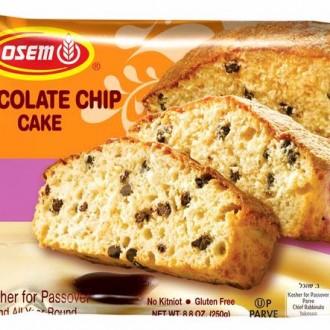 Osem Cakes