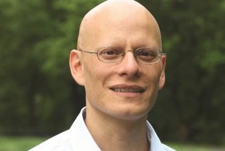 New Insight Into Celiac Disease