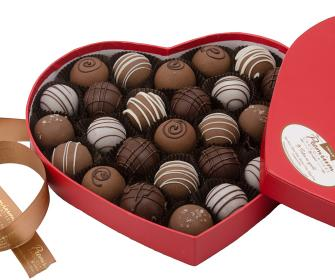 Sweet Gluten-Free Gifts and Goodies for Your Valentine