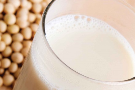 So Long Soy: Tips for a Gluten-Free, Soy-Free Diet