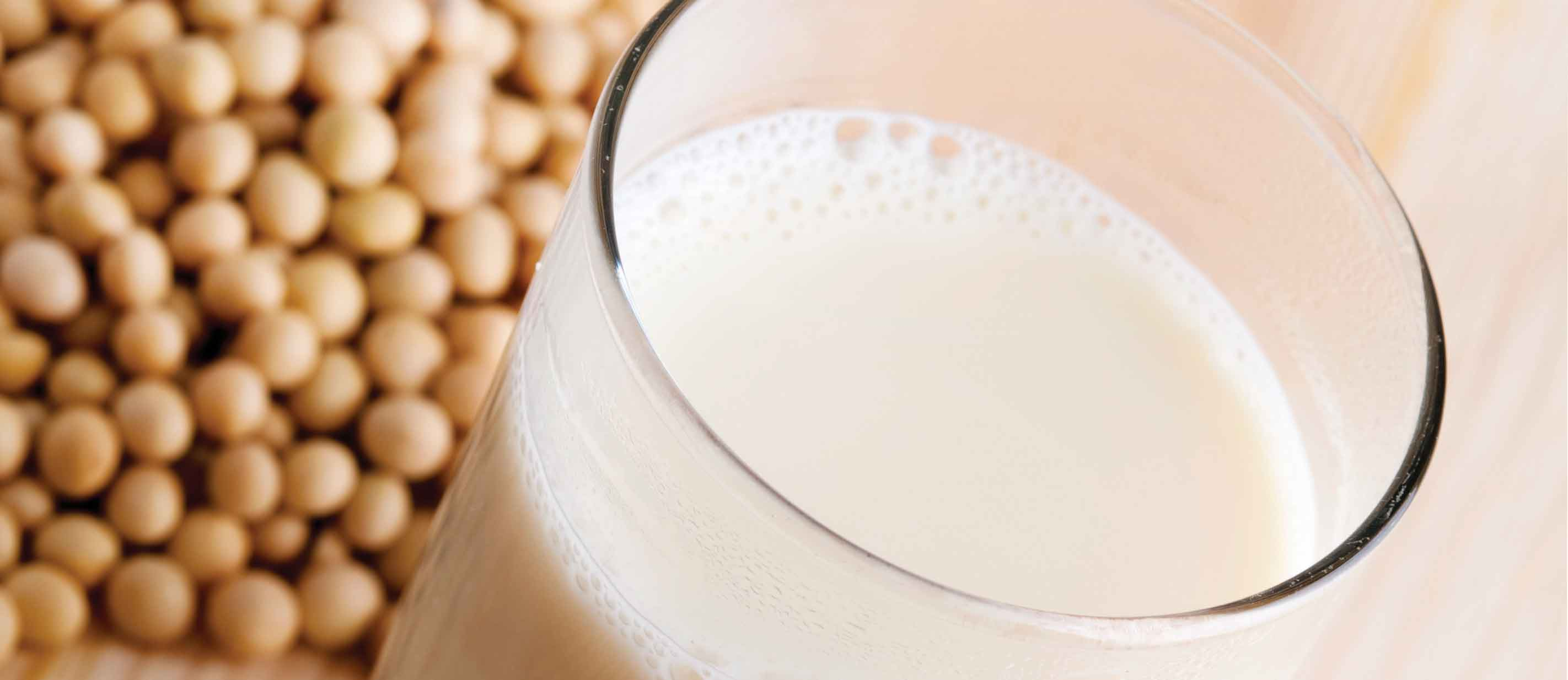 Milk allergy symptoms and causes - Nutrition Myths | Dairy free ...