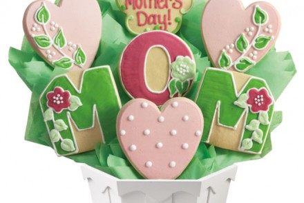 Gluten-Free Gifts for Mom