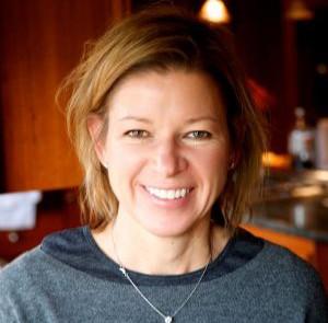 Jamie Eppenauer of GlutenFreeMom.com Shares Her Family's Gluten-Free Story