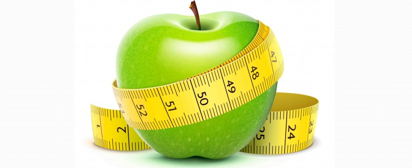 When, Why and How to Consult a Dietitian