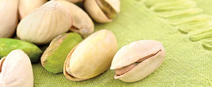 Aw, Nuts: Balancing a Nut-Free, Gluten-Free Diet