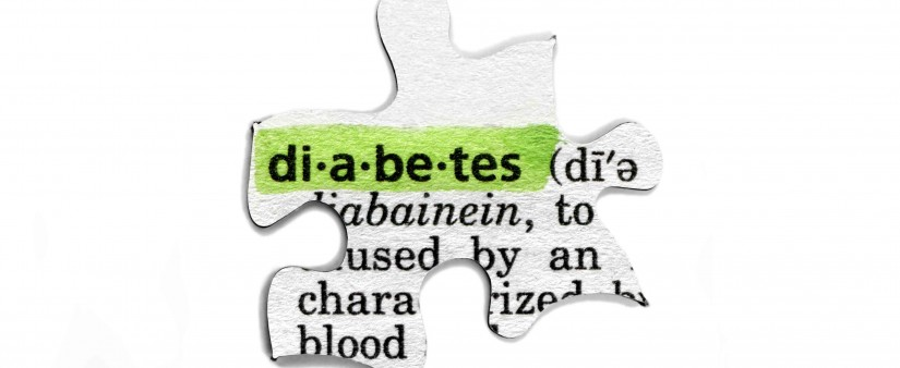 Connections Between Celiac Disease and Diabetes