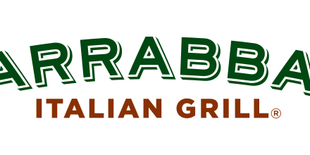 Finally! Carrabba's is Now Serving Gluten-Free Pasta
