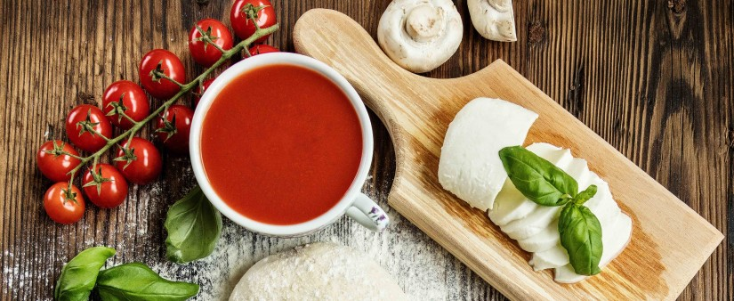 Allergen-Free Pizza Recipes for Every Diet
