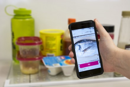 2 Apps for the Gluten-Free Kitchen