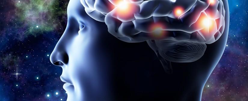 Neurological Symptoms  of Celiac Disease