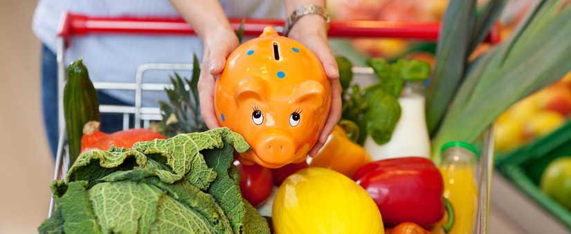 7 Tips for Eating Gluten Free On a Tight Budget