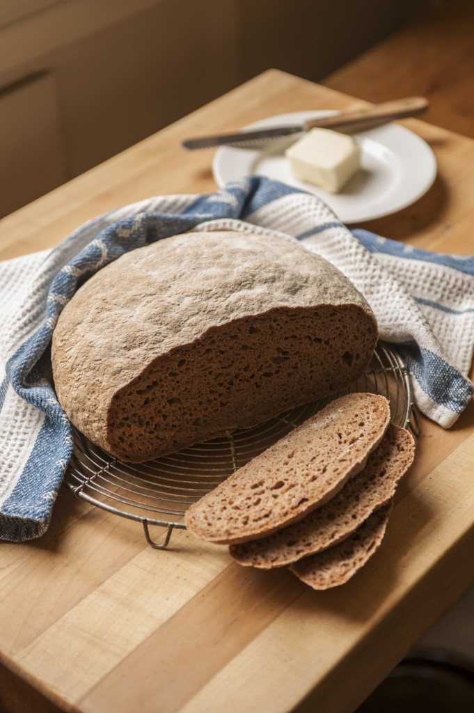 is helmans mayo gluten free  »  7 Image »  Awesome ..!
