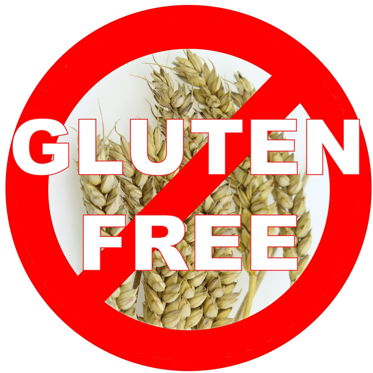 The Top 5 Gluten-Free Changes I'd Like to See