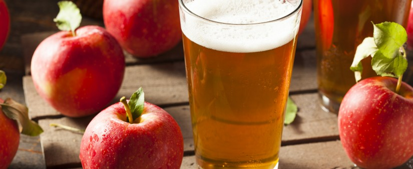 Three Cheers for Gluten-Free Beer