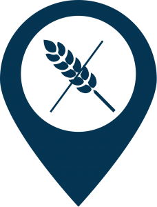 gluten_free_world_logo_darkblue