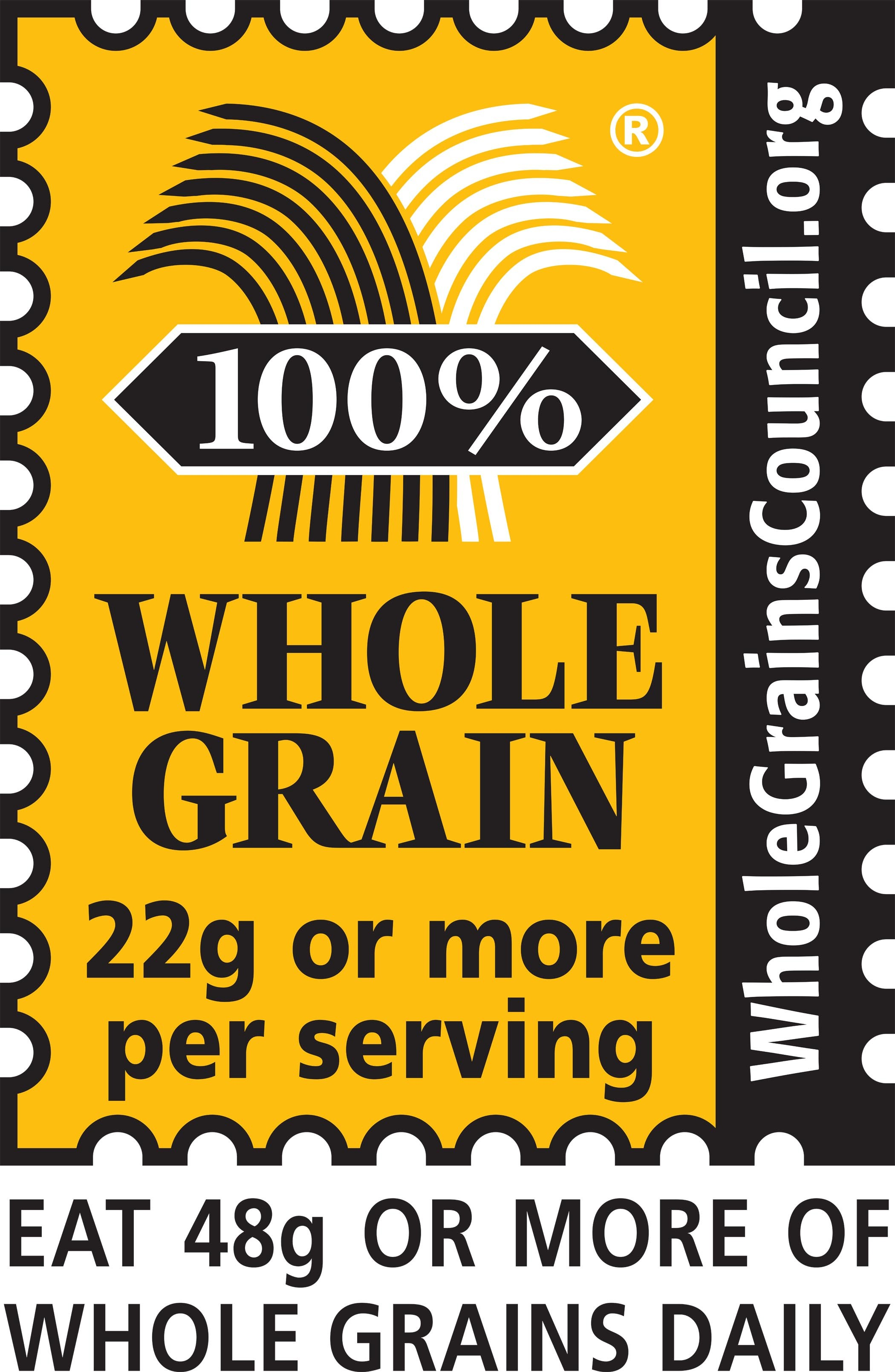 Guide to Gluten-Free Whole Grains - Gluten-Free Living