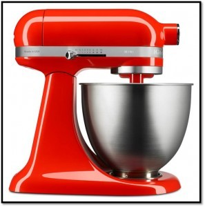 Gadgets KitchenAid