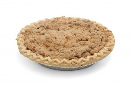 Gluten-Free Pie Options