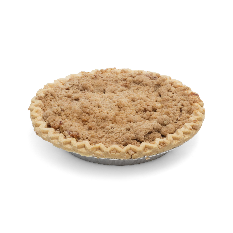 Gluten Free Apple Pie Whole Foods