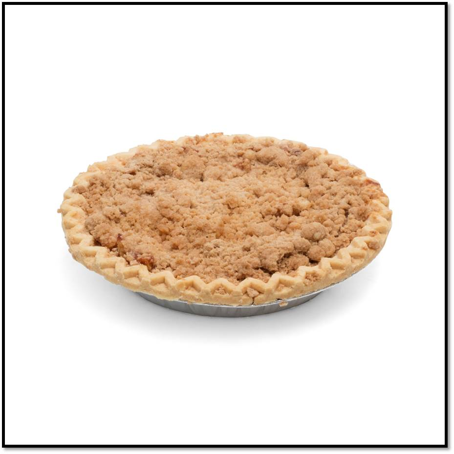 c5026c1a91d Gluten-Free Pie Options for the Holidays - Gluten-Free Living