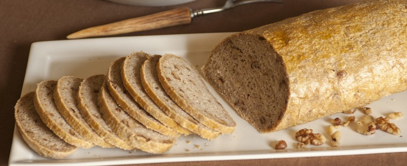 10 Tips for Making Great Gluten-Free Bread