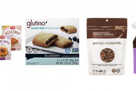 Where to Find Your Gluten-Free Probiotics