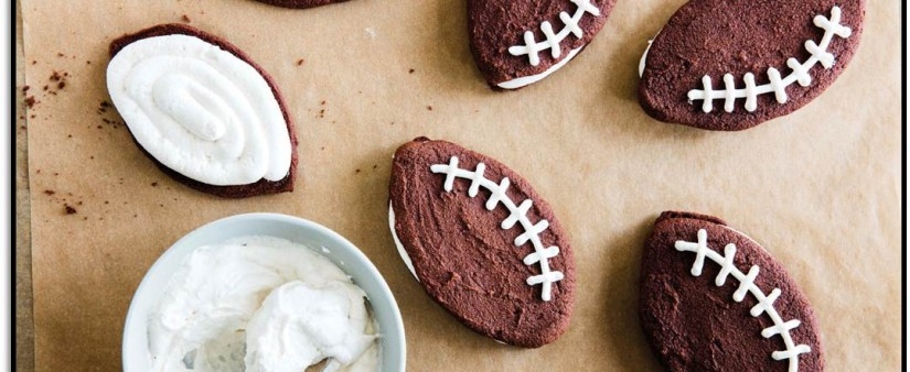 7 Crowd-Pleasing Gluten-Free Game Day Recipes