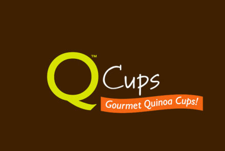 Q Cups