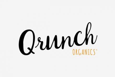 Qrunch Organics