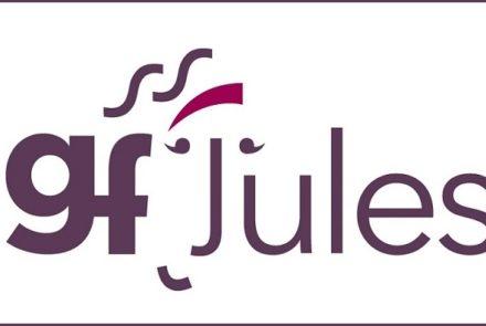 gfJules
