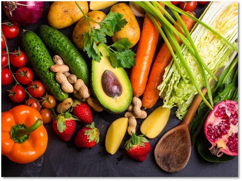 Молочно Вегетарианской Диета. Вегетарианская диета для похудения. Виды, правила и меню диеты