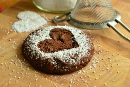Top 5: Tips for Successful Gluten-Free Baking