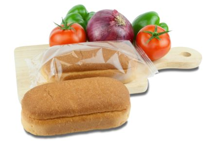 Made-Without-Gluten Bread Now Available at Subway