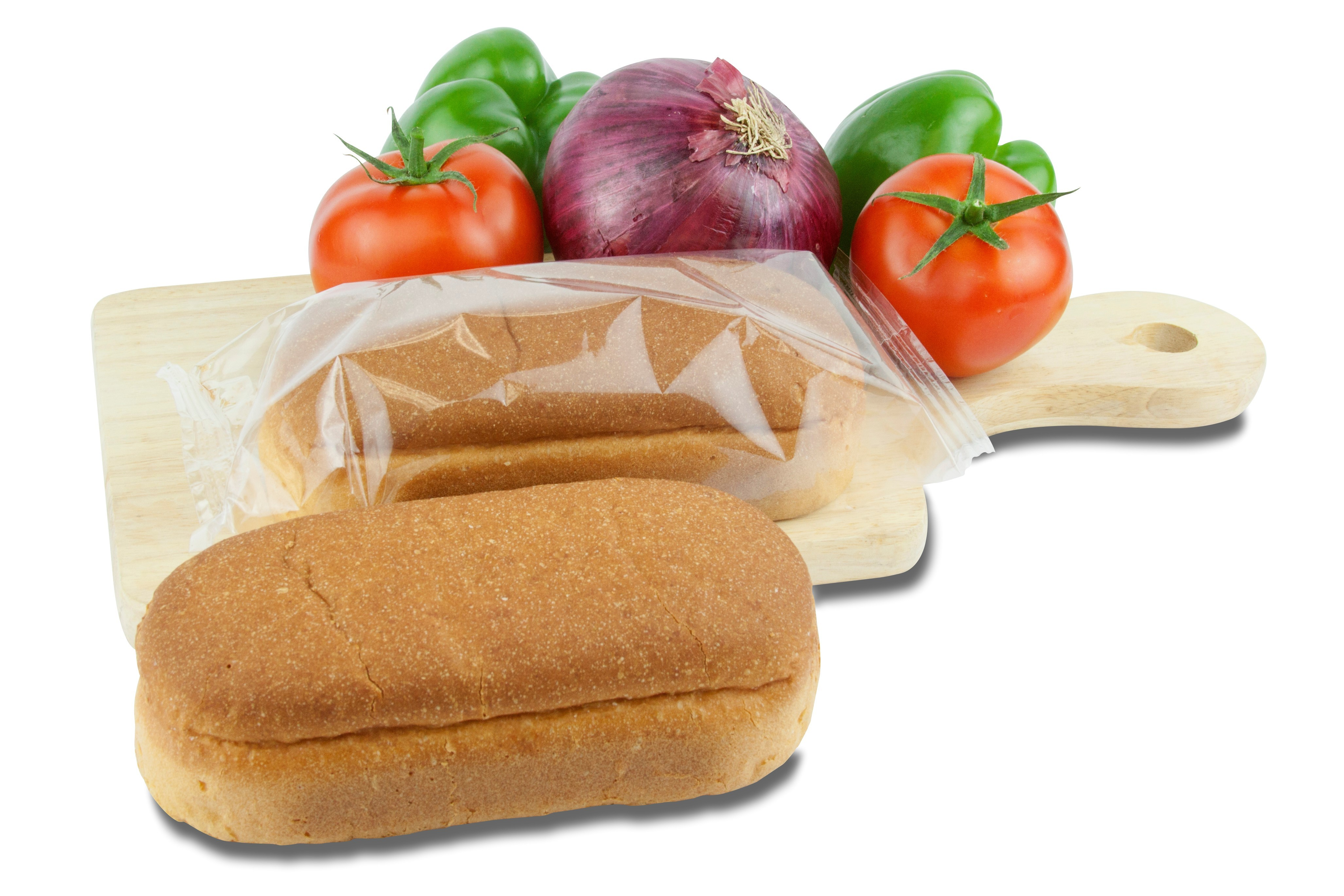 Made-Without-Gluten Bread Now at Subway - Gluten-Free Living