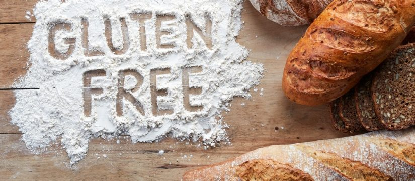 10 Tips for Great Gluten-Free Bread