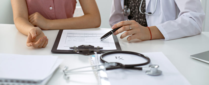 Building a Case for Celiac Screening