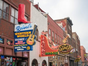 nashville-music-row
