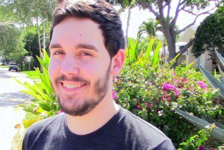 Meet Taylor Miller: Gluten-Free Blogger, Entrepreneur, Life Changer