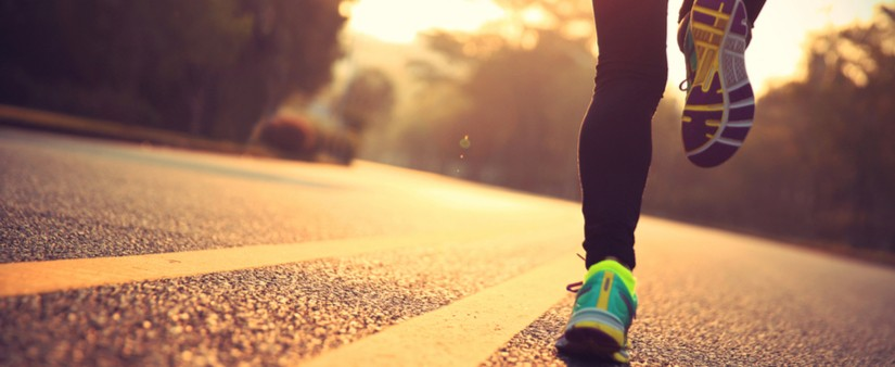 Long-Distance Running and the Gluten-Free Diet
