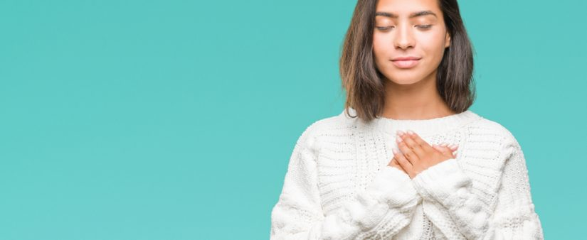 Celiac Disease Diagnosis: Reasons to be Thankful