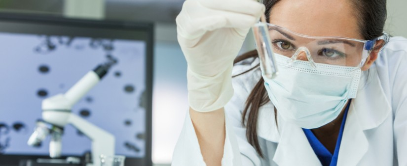 Can we deactivate celiac disease?