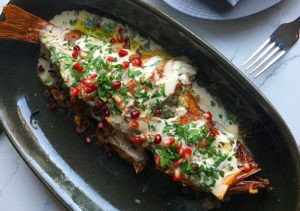 san isidro middle eastern singles The 14 best middle eastern restaurants in san  a long love affair with middle eastern  be the beginning of something that extends beyond a single.