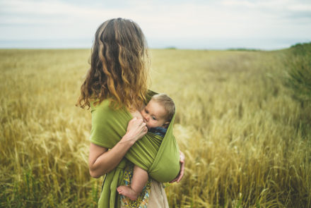 Does Breastfeeding Prevent Celiac?