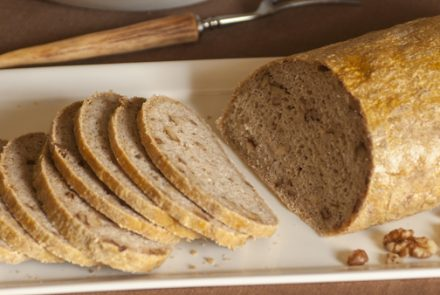 10 Best Gluten-Free Bread Recipes
