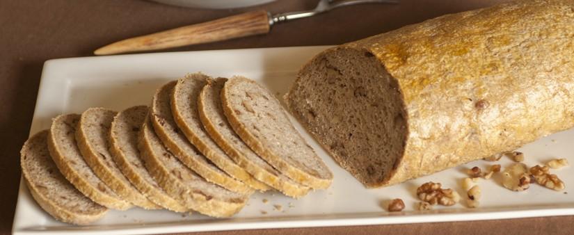 10 Best Gluten-Free Bread Recipes