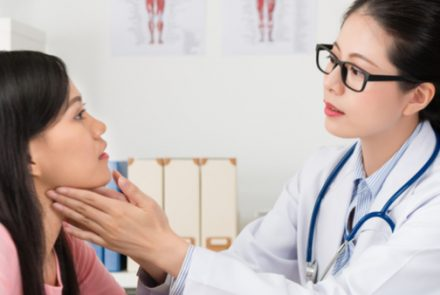 Research Brief: Non-classic celiac symptoms delay diagnosis