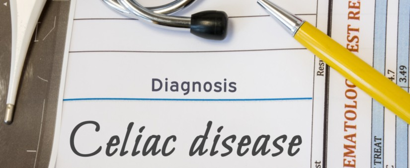 3 Key Tips for Dealing with a New Celiac Diagnosis