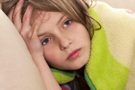 Non-classic celiac more severe